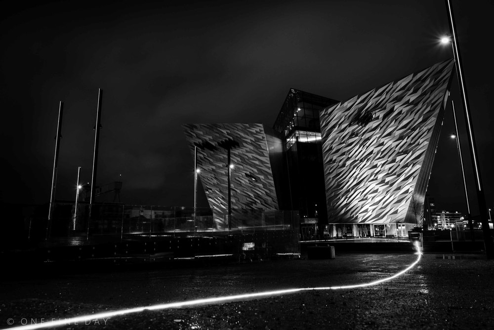 Belfast By Night (3 of 4).jpg