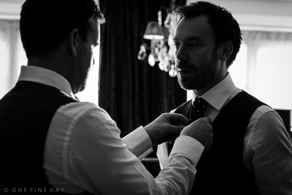 Winter Wedding (26 of 188).jpg