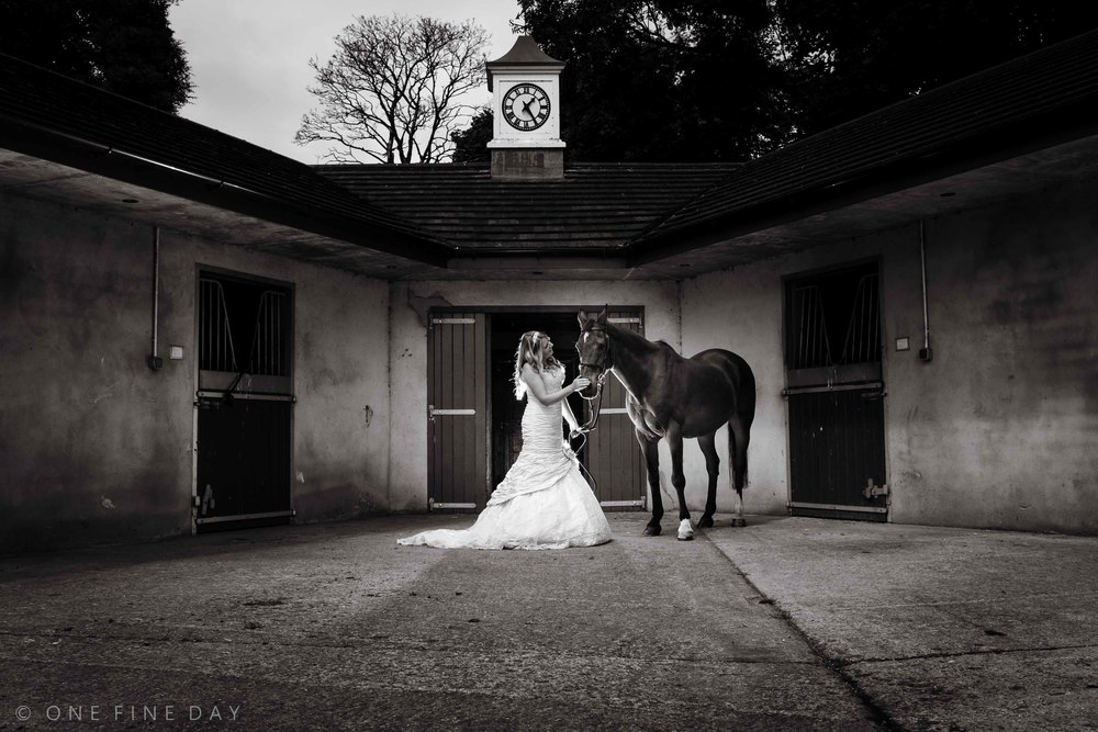Equestrian Bridal shoot (1 of 25).jpg