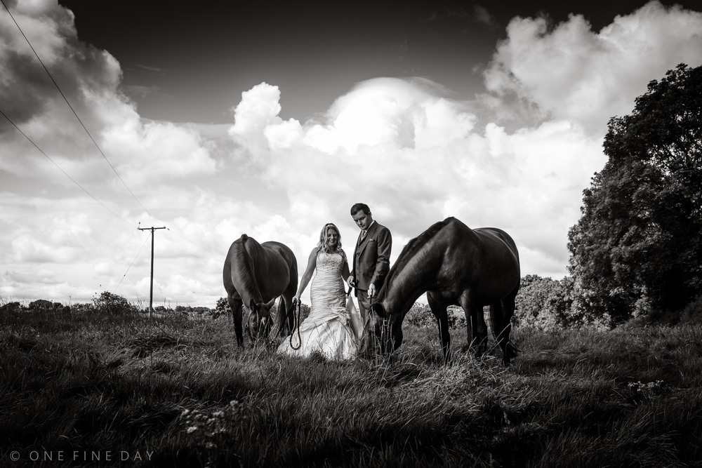 Equestrian Bridal shoot (3 of 14).jpg