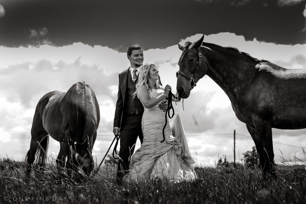 Equestrian Bridal shoot (4 of 14).jpg