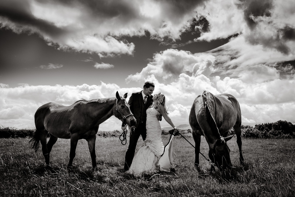 Equestrian Bridal shoot (5 of 14).jpg