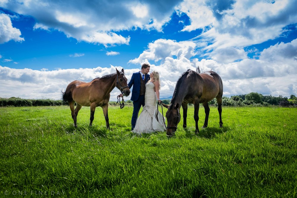 Equestrian Bridal shoot (6 of 14).jpg