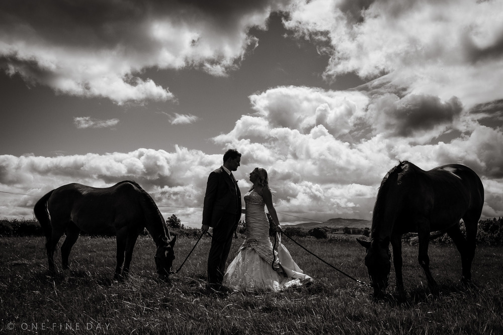 Equestrian Bridal shoot (7 of 14).jpg