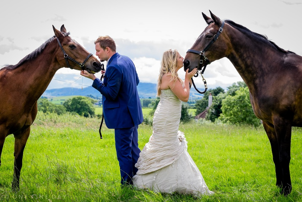 Equestrian Bridal shoot (10 of 14).jpg