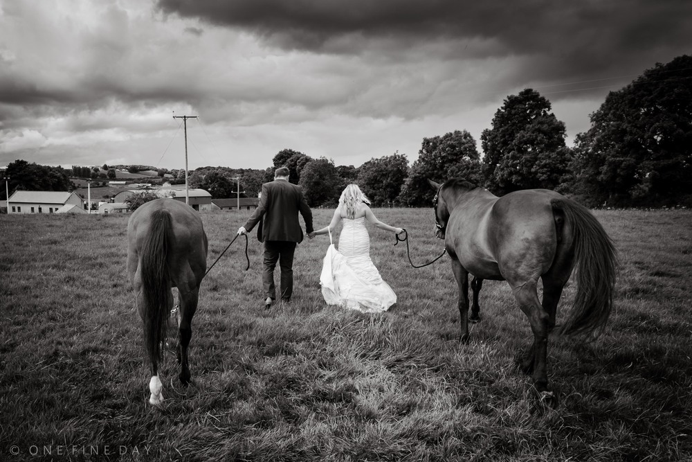 Equestrian Bridal shoot (13 of 14).jpg