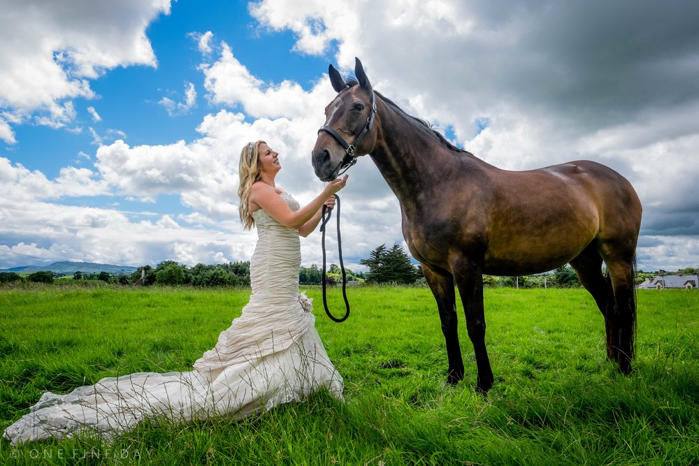 Equestrian Bridal shoot (11 of 14).jpg