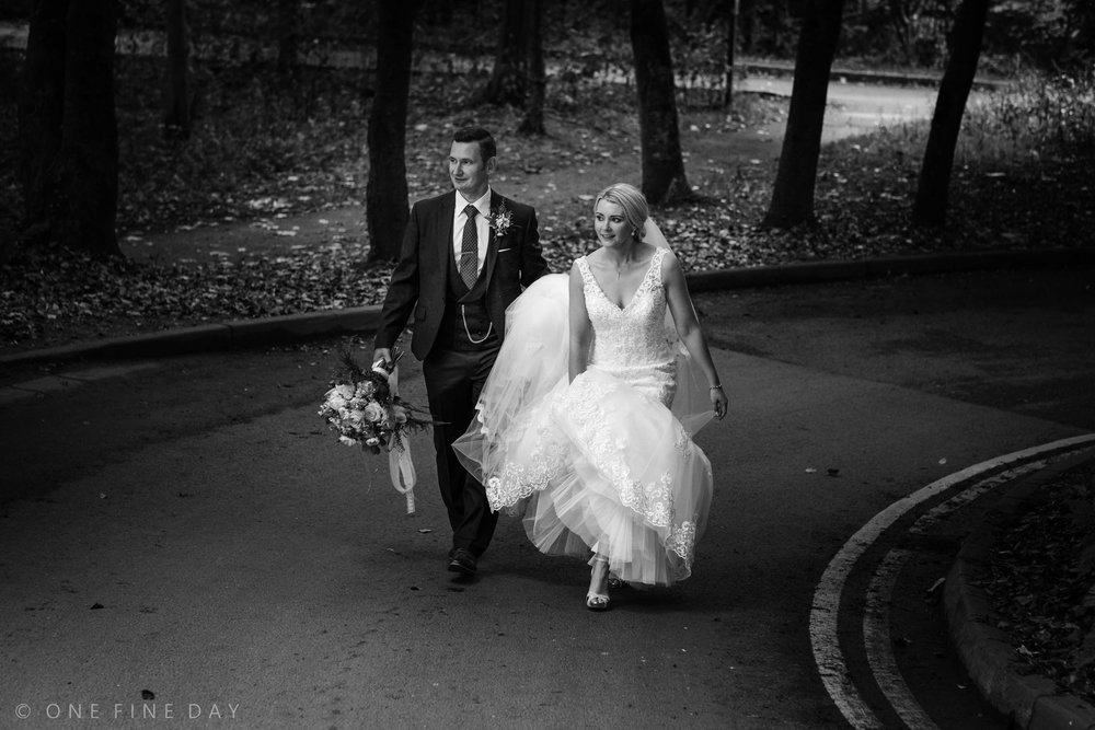 Crawfordsburn bride and groom (1 of 1).jpg