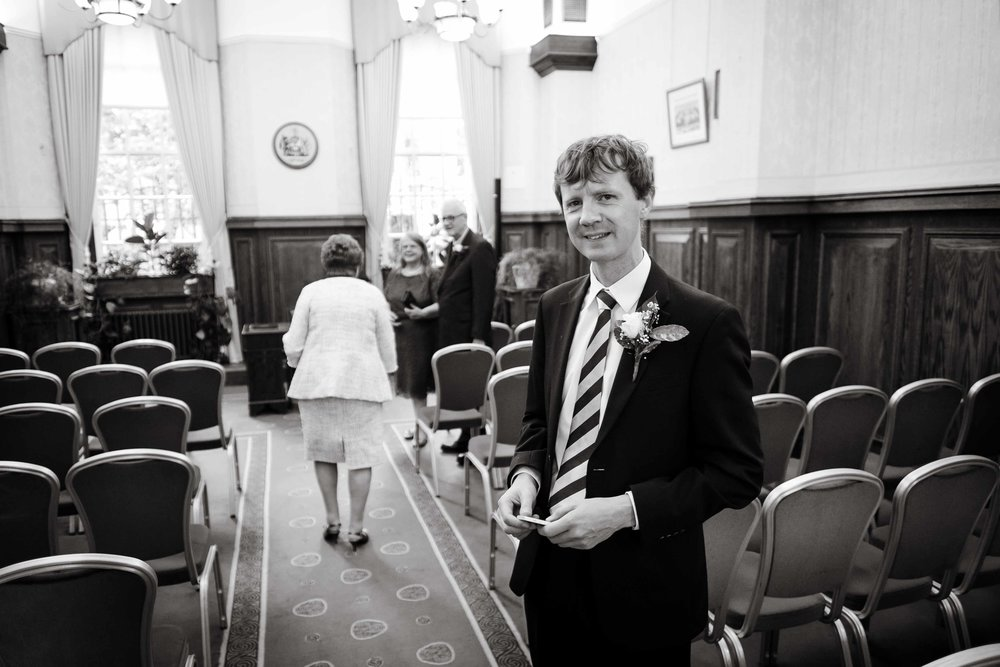 James Street South Belfast Wedding Photographer -1029849 (16).jpg