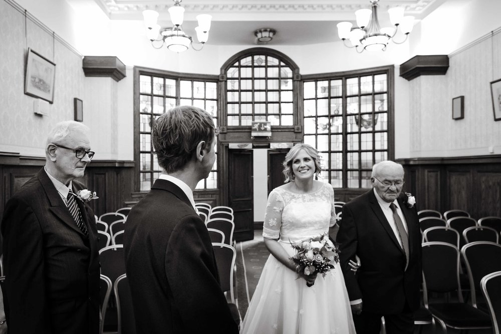 James Street South Belfast Wedding Photographer -1029849 (23).jpg