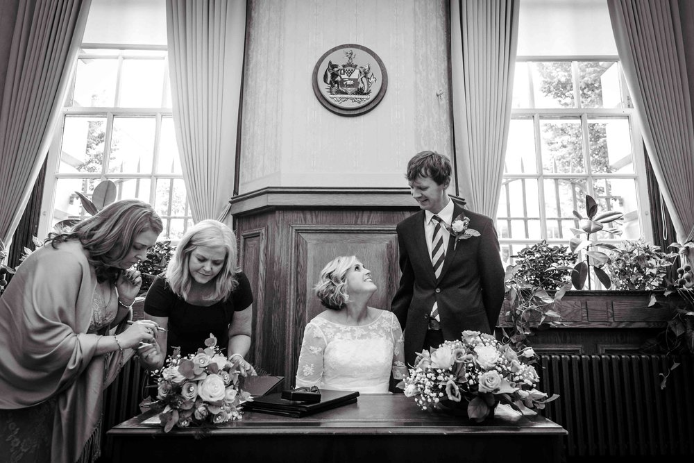 James Street South Belfast Wedding Photographer -1029849 (28).jpg