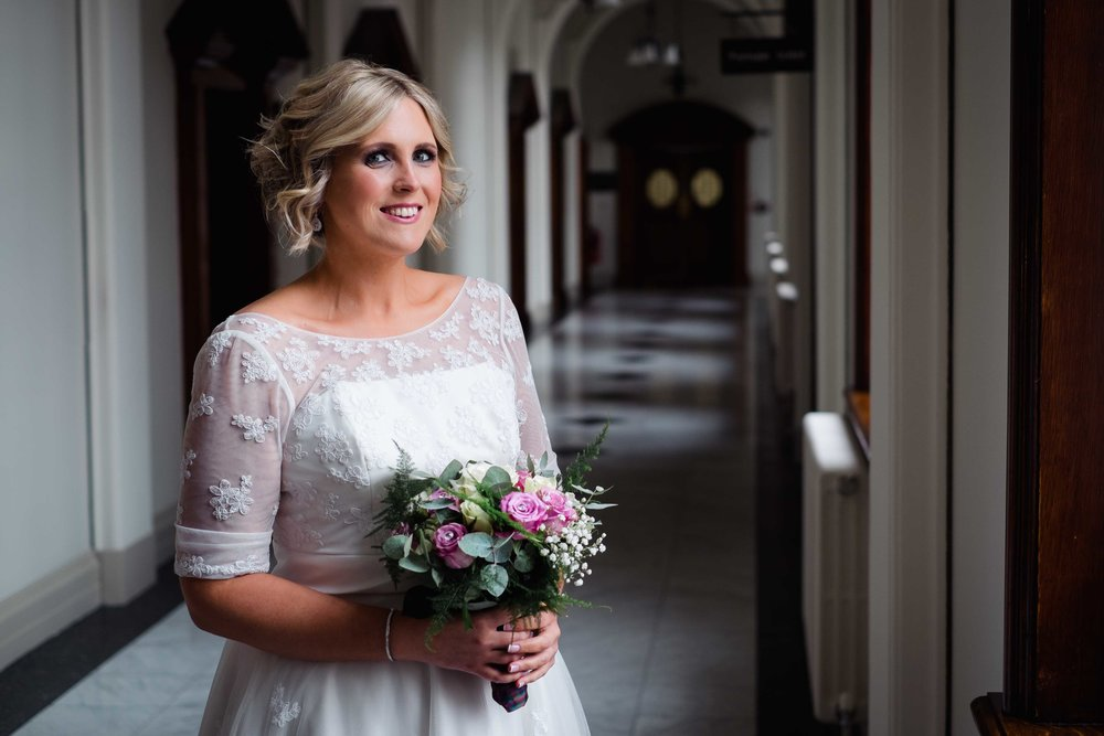 James Street South Belfast Wedding Photographer -1029849 (78).jpg