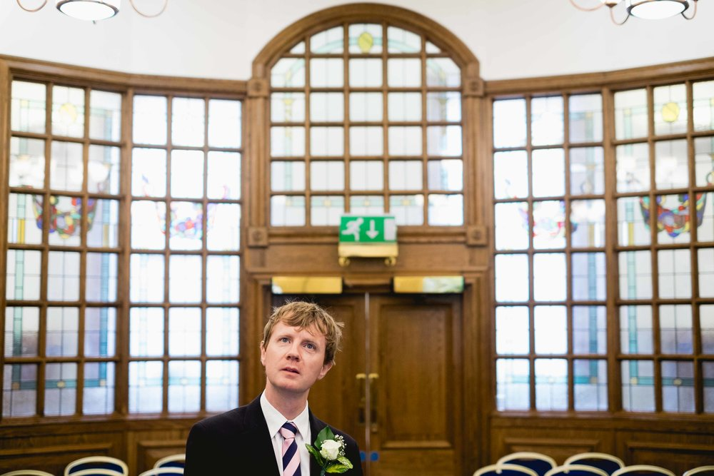 James Street South Belfast Wedding Photographer -1029849 (80).jpg