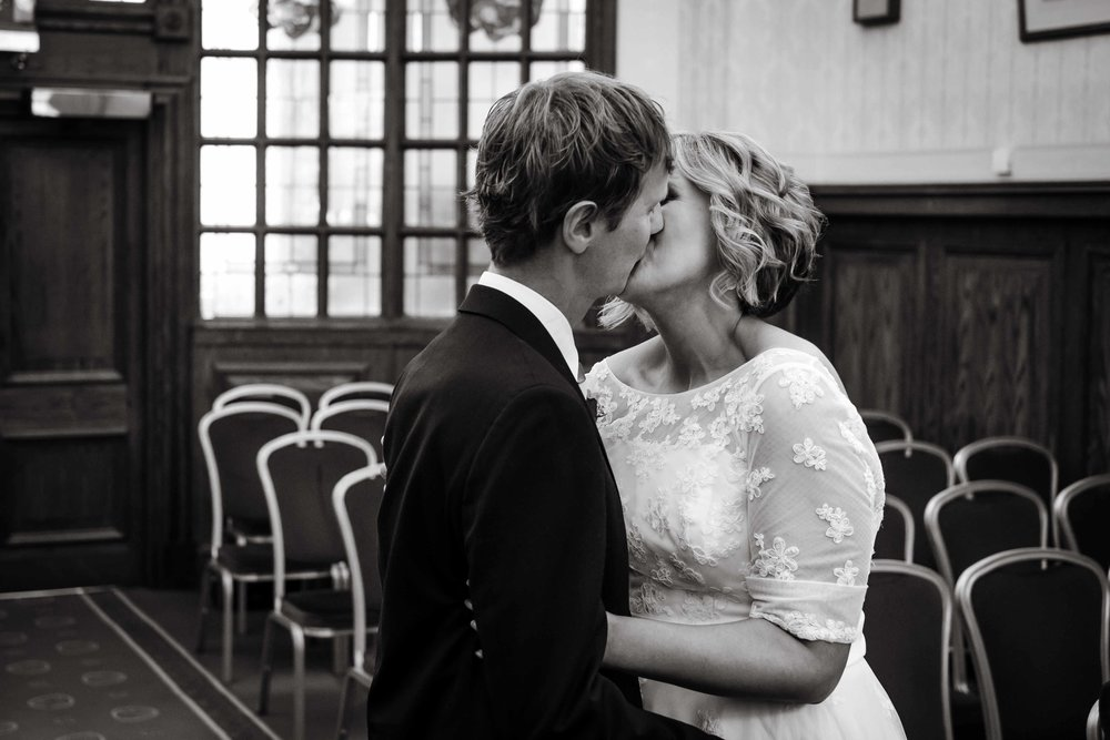 James Street South Belfast Wedding Photographer -1029849 (83).jpg