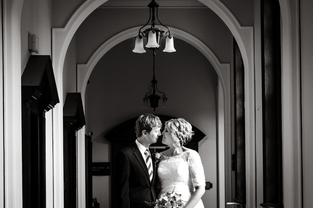 James Street South Belfast Wedding Photographer -1029849 (92).jpg