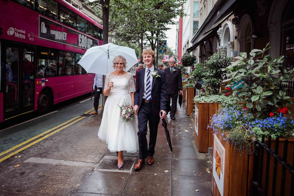 James Street South Belfast Wedding Photographer-1013202.jpg