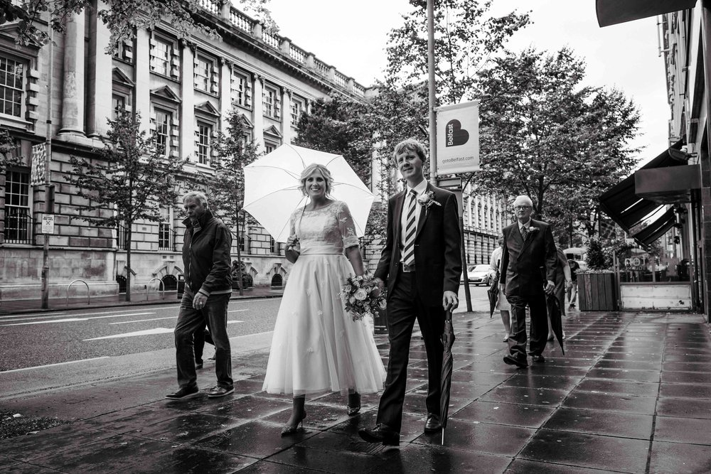 James Street South Belfast Wedding Photographer-1013217.jpg