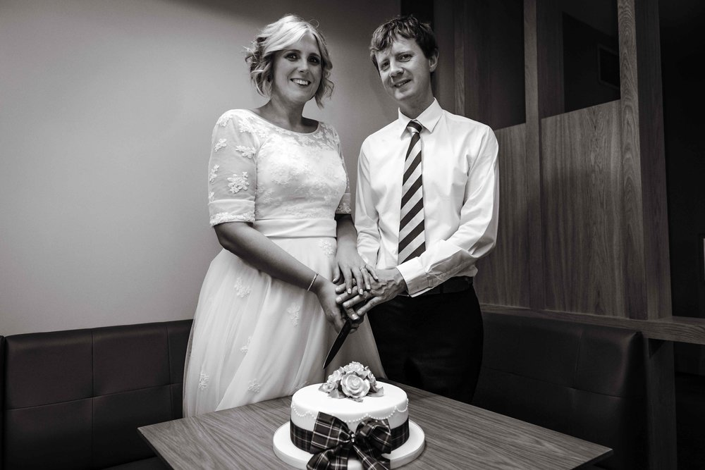 James Street South Belfast Wedding Photographer -1029849 (60).jpg