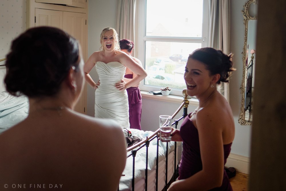 Ireland Natural relaxed wedding Photography (1 of 8).jpg