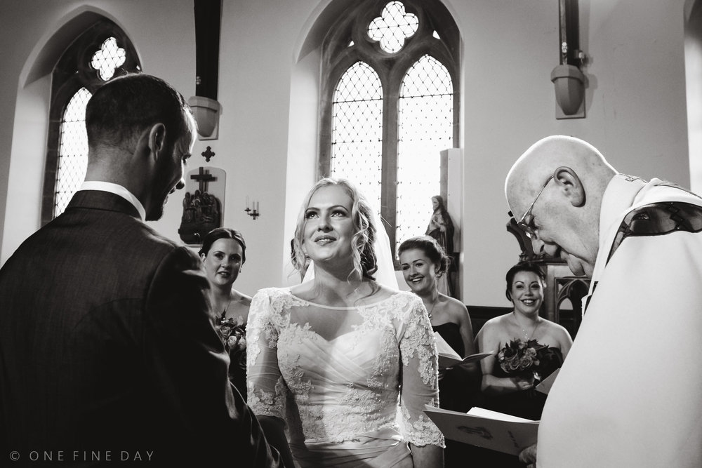 Wedding Photographer based in Northern Ireland, Relaxed and Natural Documentary Style Wedding Photography