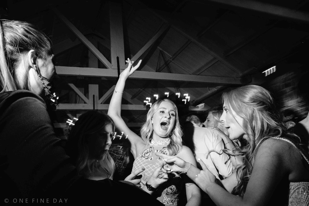 Ballymagarvey wedding dance floor photograph