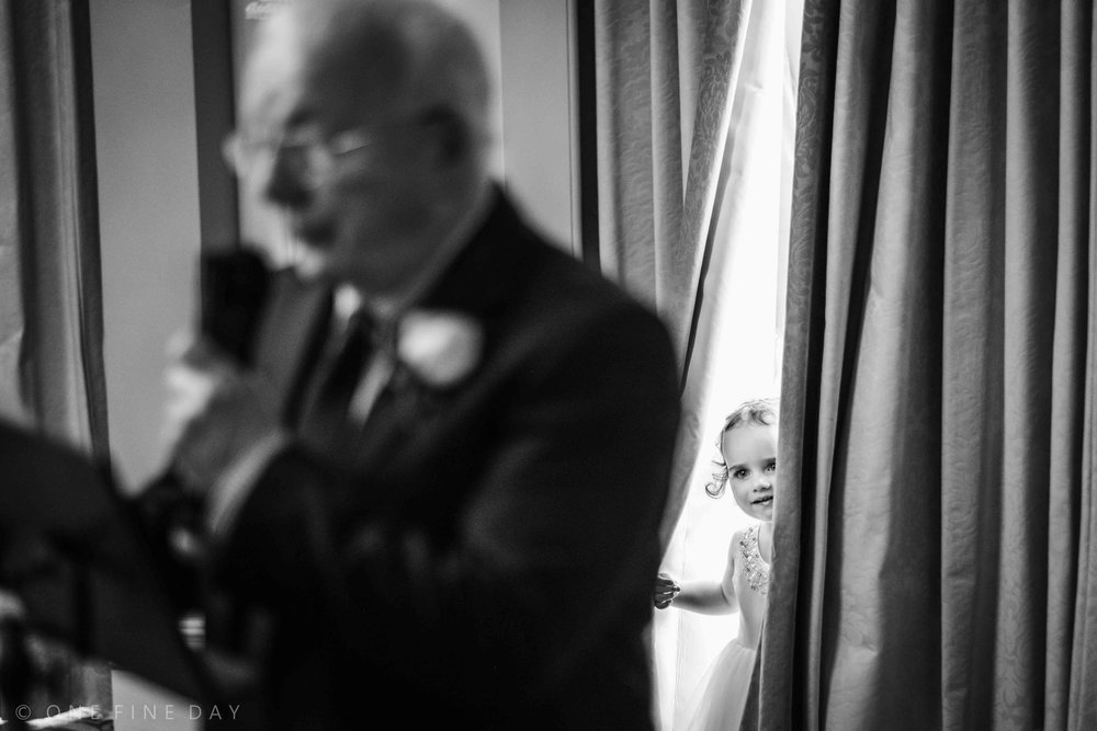 Ireland Natural Wedding Photographer.jpg