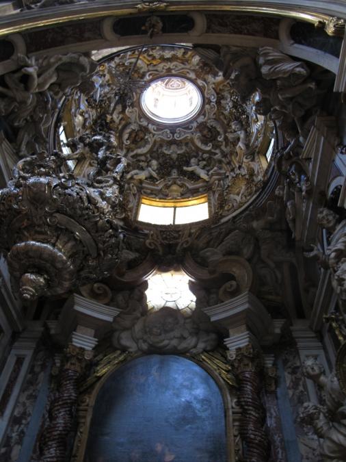 Cappella-di-San-Giuliano.jpg