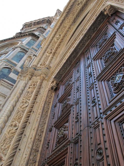 Duomo2.jpg