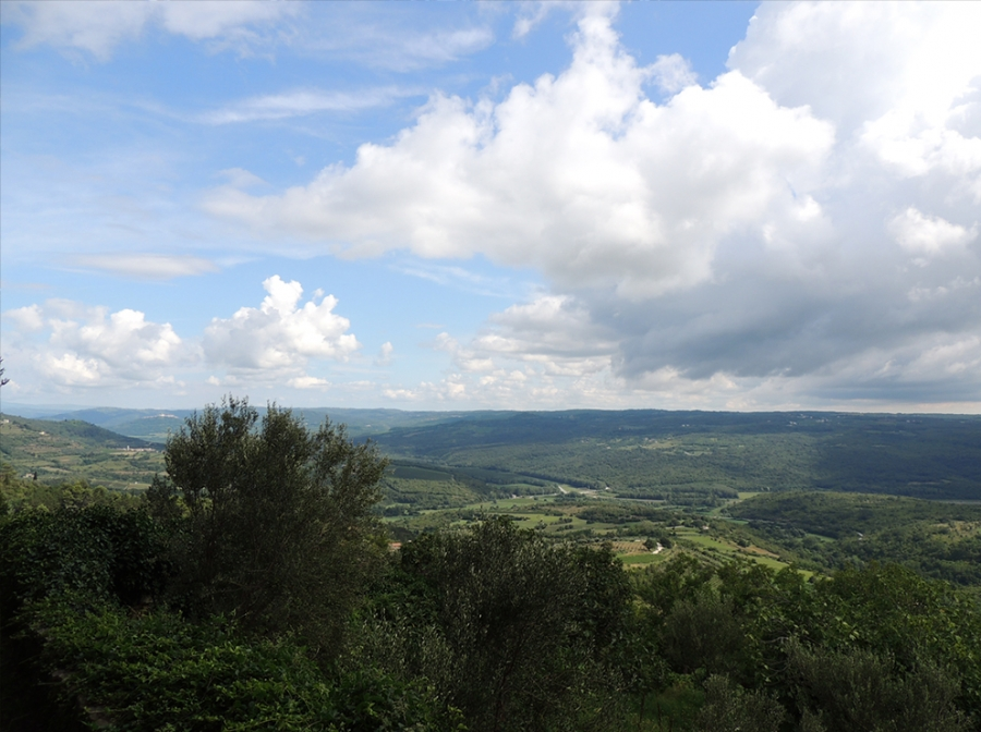 Istria3.jpg