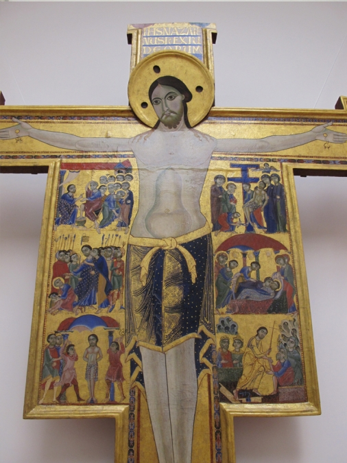 Master-of-Crucifix.jpg
