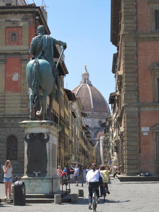 Piazza-della-Signoria2.jpg