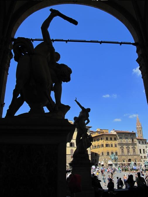 Piazza-della-Signoria.jpg