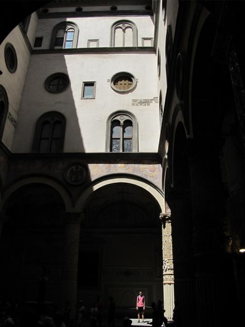 Santissima-Annunziata.jpg