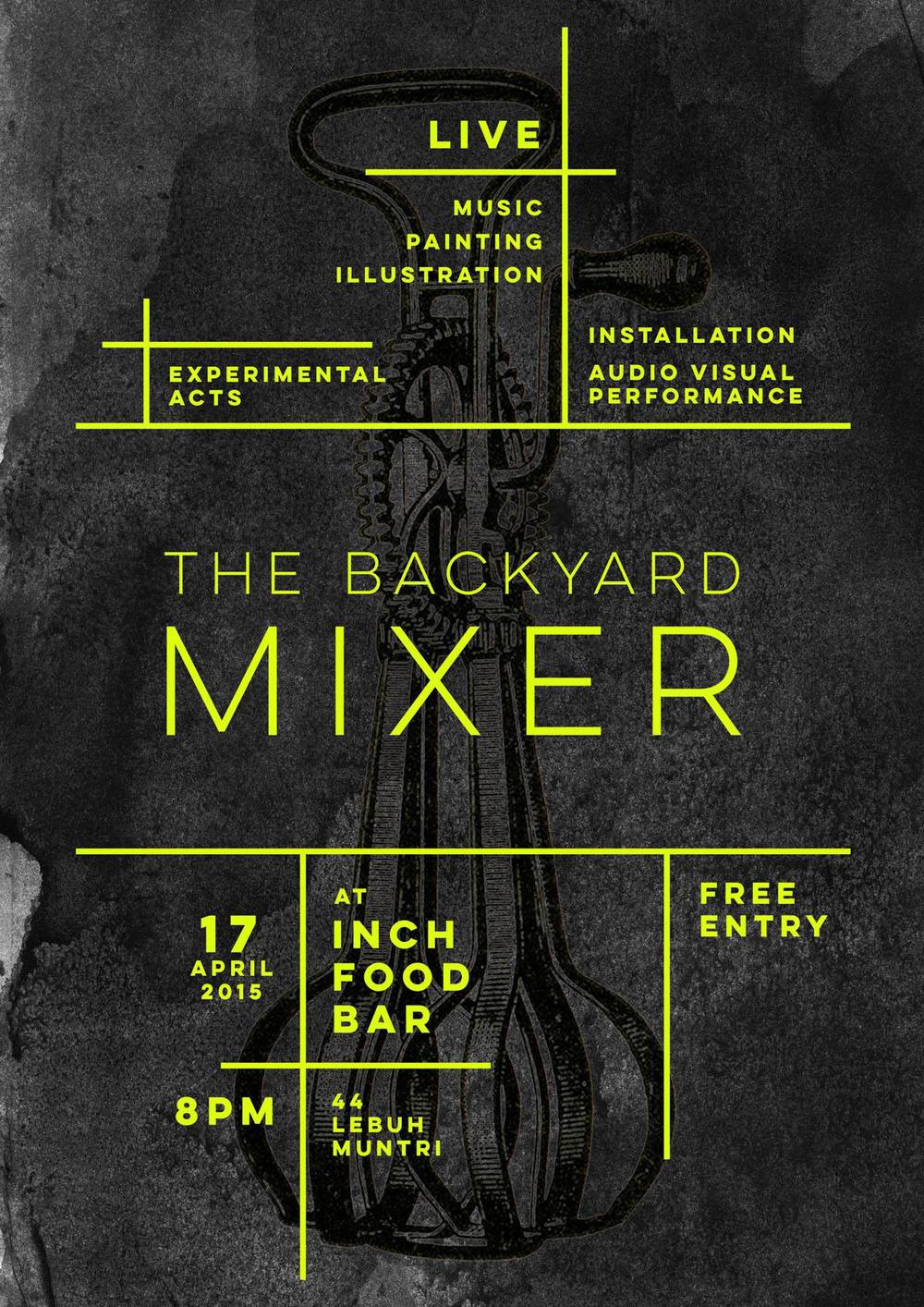 Nina_Rupena_backyard-mixer.jpg