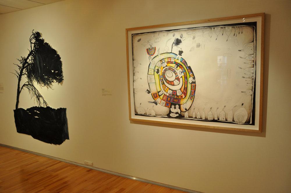 flinders city gallery (3).JPG