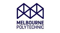 polytechnic-logo.jpg