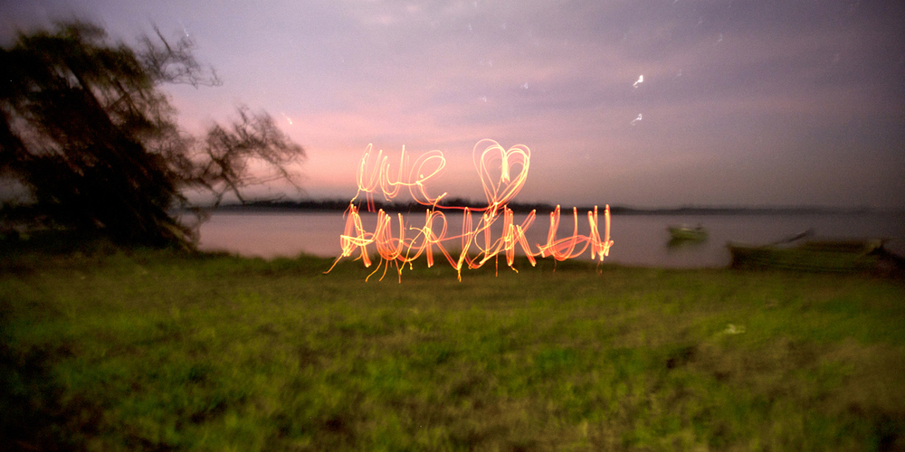 we love aurukun.jpg
