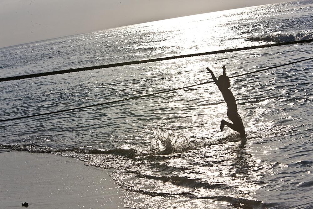 water joy.jpg