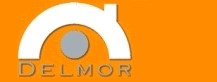 DELMOR Independent estate agent & Mortgage broker 01383 514640 www.delmor.co.uk