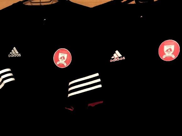 Away U17s Kit 09.12.18.jpg