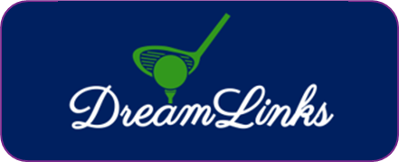 Front Page DL Logo.png