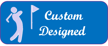 Front Page Custom Designed.png