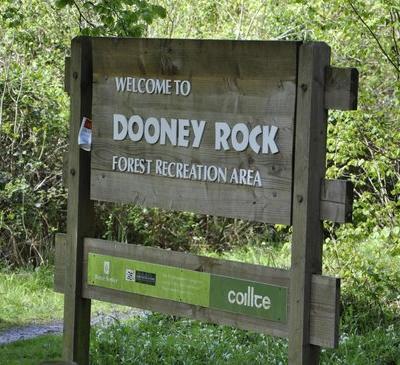 Doorly Park