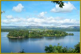 Lough Gill Cycle Loop.jpg