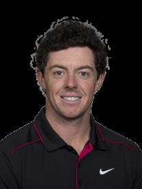 Rory McIllroy