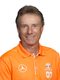 Copy of Bernhard Langer