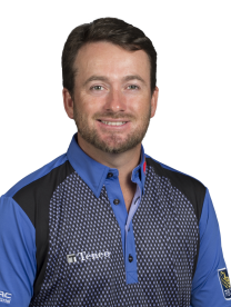 Copy of Graeme McDowell