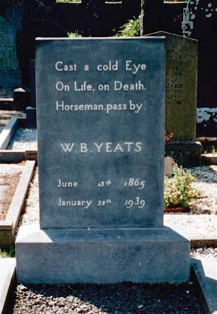 WB Headstone.jpg