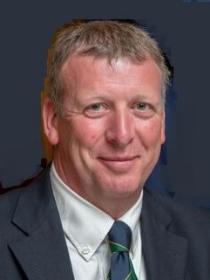 Aidan Doyle   Aidan is the Director of Finance and Admin. A single handicap golfer Aidan was Captain of Co Sligo GC in 2015.