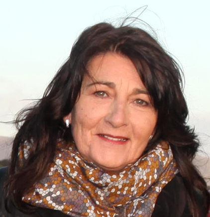Anne Horkan Anne is the Director of Operations. She is a long time member of the Co Sligo GC and plays there regularly.